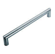 contemporary door handles mitre