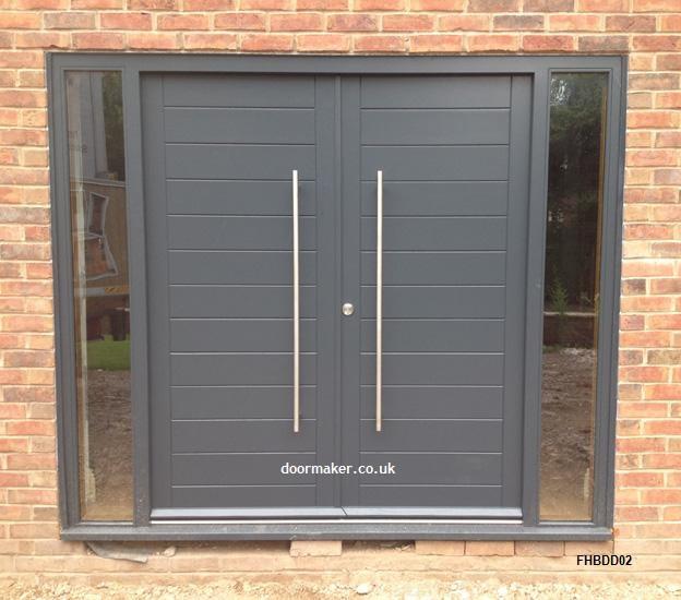 Double Front Doors Uk Joy Studio Design Gallery Best Design