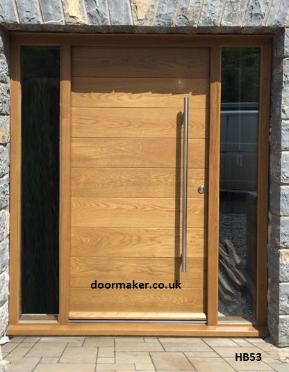 Contemporary Front Doors Contemporary Doors Contemporary Style