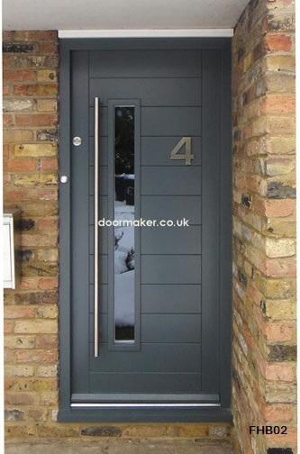 Contemporary front doors contemporary doors contemporary style doors
