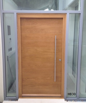 click on the doors for further infosizes we can make all these doorsets to any sizes