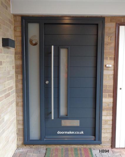 Interesting Delf Entrance Door Pull Handle Images Plan